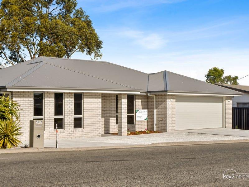 387 Perth Mill Road, Perth, Tas 7300