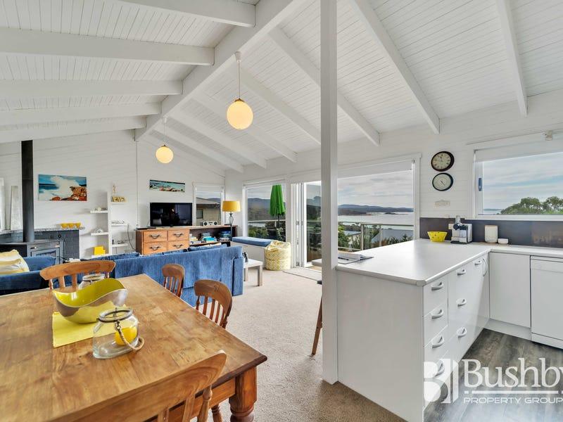 10 Coffey Drive, Binalong Bay, Tas 7216