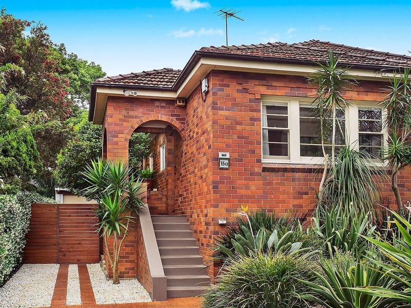 15A Australia Street, Hurstville, NSW 2220