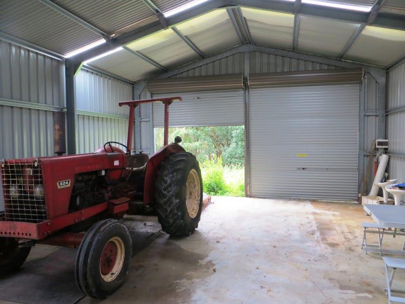 595 Tamarind Drive, Cumbalum, NSW 2478