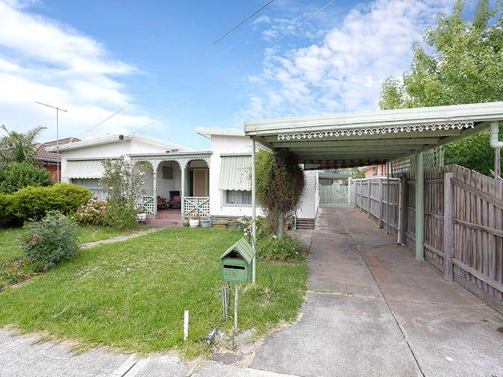 15 Wandsworth Avenue, Deer Park, Vic 3023