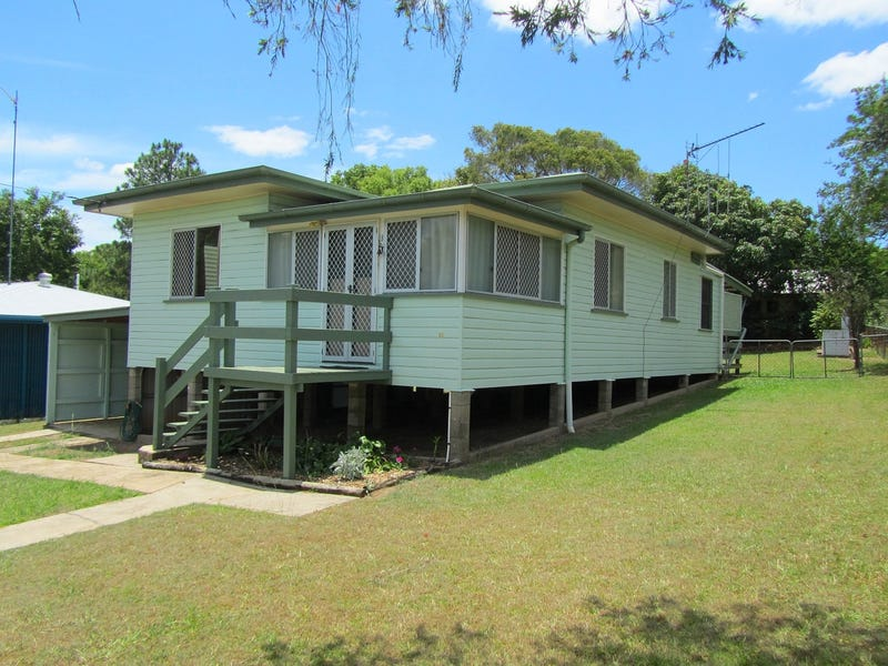 82 Hilton Road, Gympie, Qld 4570