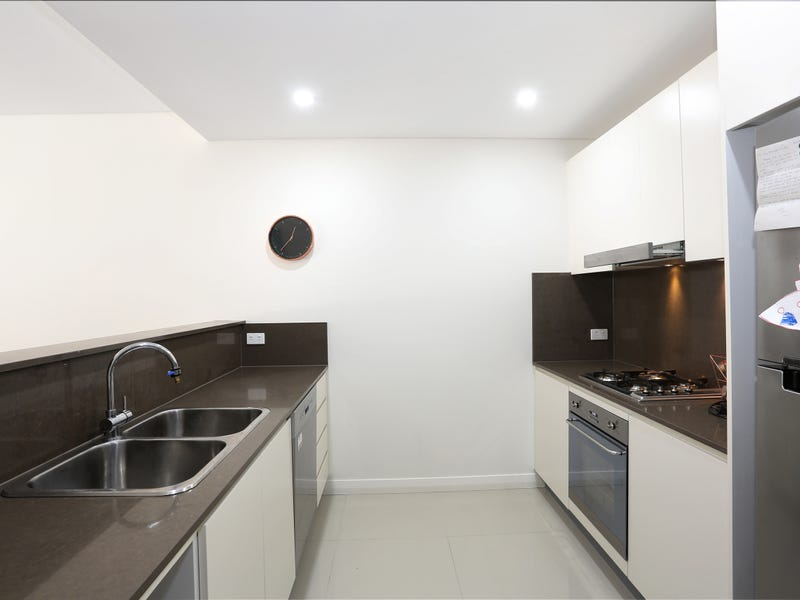 Unit A113/828 Windsor Rd, Rouse Hill, NSW 2155