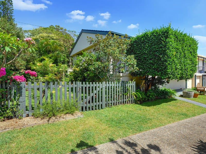 1/9 Tamaringa Avenue, Port Macquarie, NSW 2444