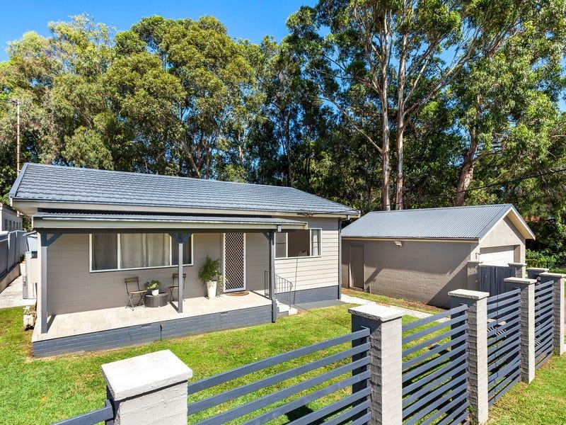 2 Crawford Avenue, Gwynneville, NSW 2500