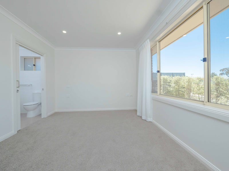 172/173 Taylor St, Armidale, NSW 2350