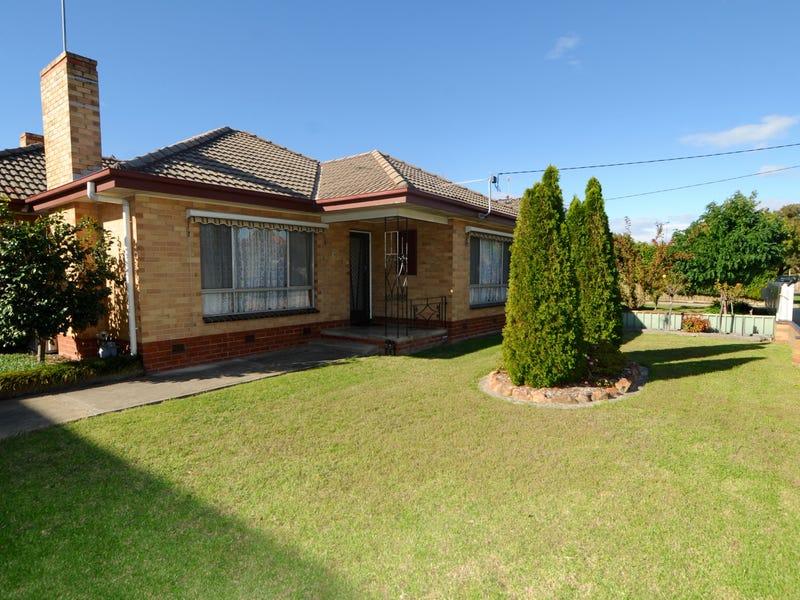 36 Taylor Street, Wangaratta, Vic 3677