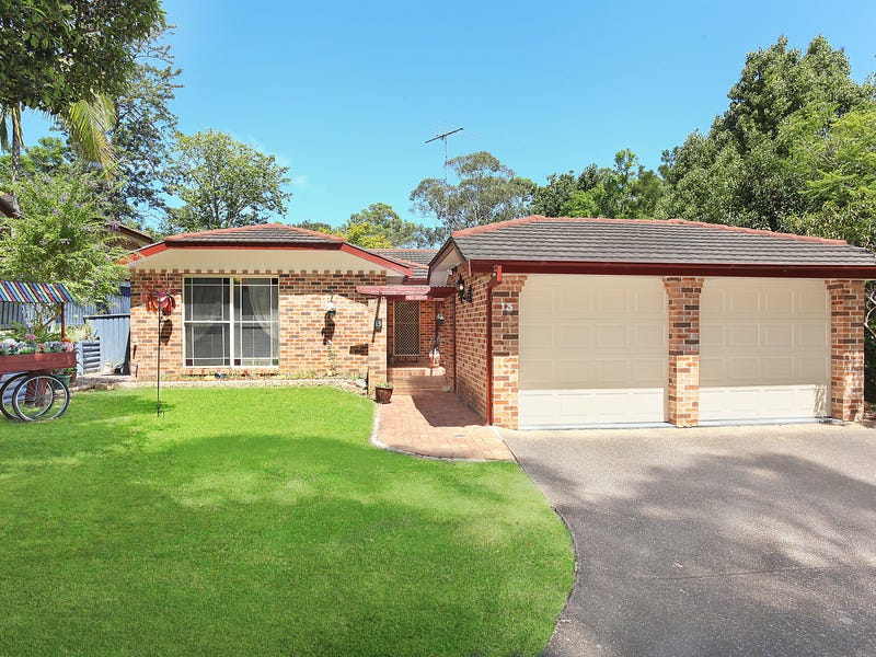 13/79 Crane Road, Castle Hill, NSW 2154