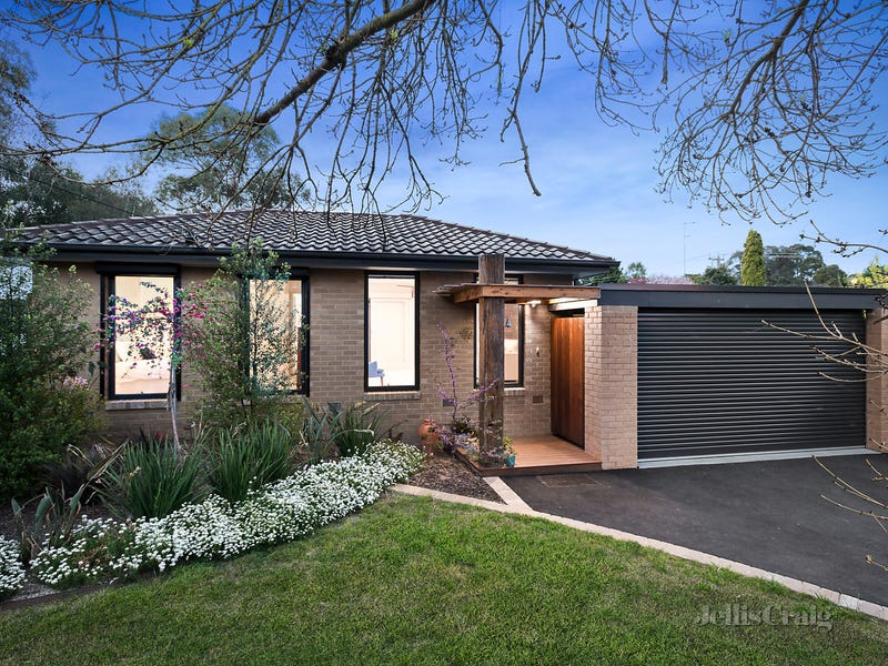 641 Lower Plenty Road, Viewbank, Vic 3084