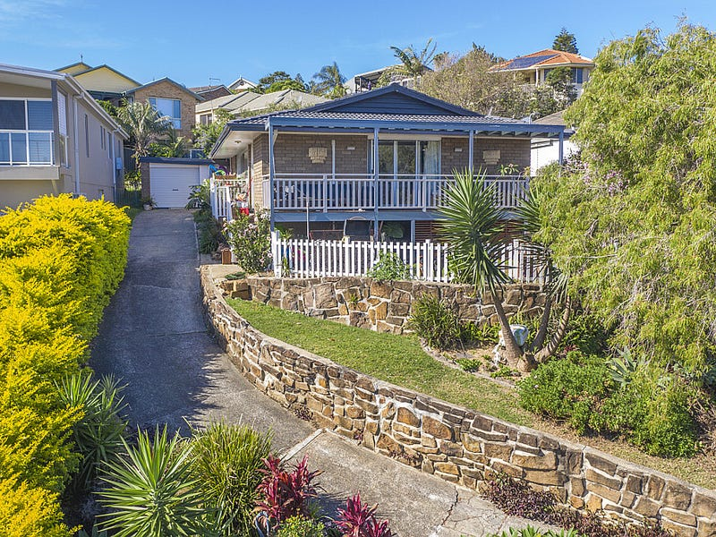 10 Tharkinna Avenue, Kiama, NSW 2533