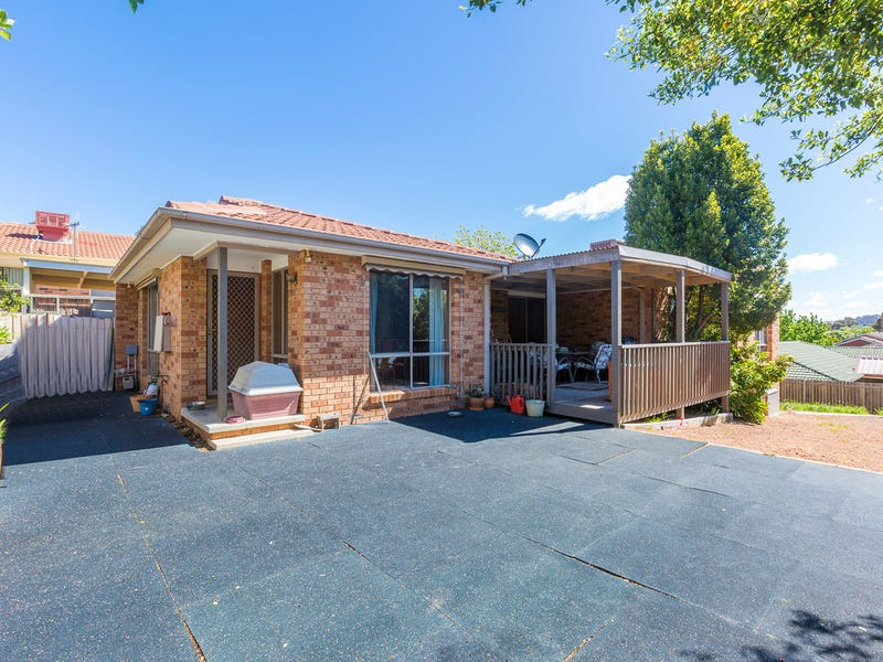 7 Dyara Close, Ngunnawal, ACT 2913