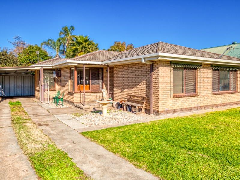 509 Kaitlers Road, Lavington, NSW 2641