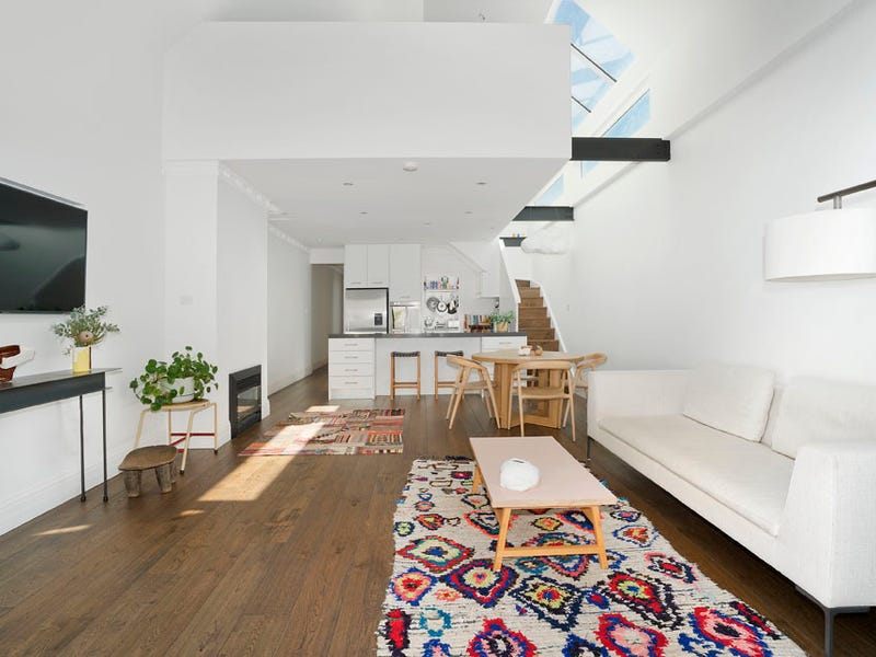 21 Prospect Street, Paddington, NSW 2021