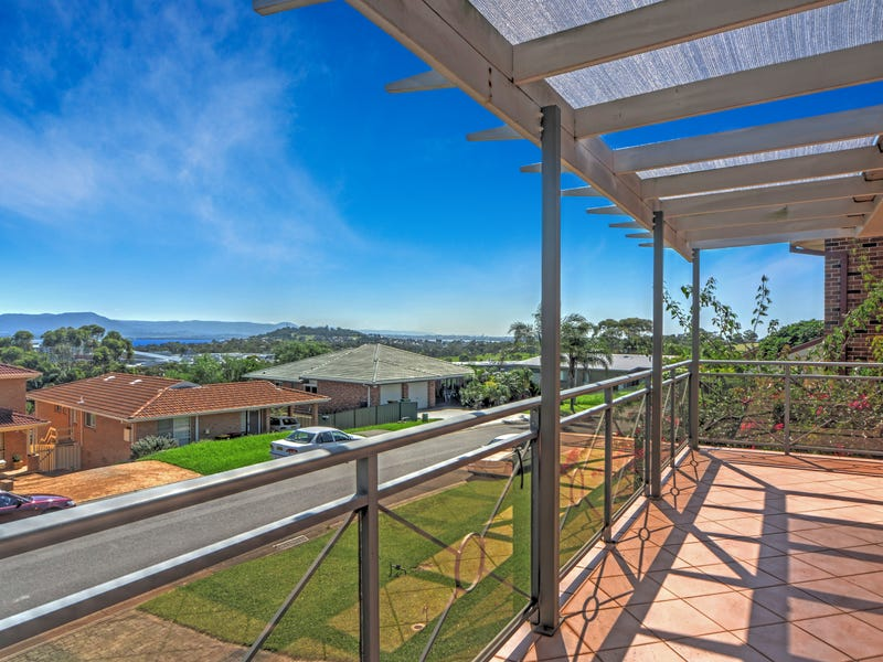 18 Platypus Way, Blackbutt, NSW 2529