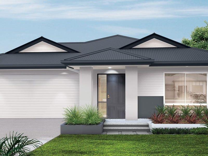 22 Macksville Gardens Estate, Macksville, NSW 2447