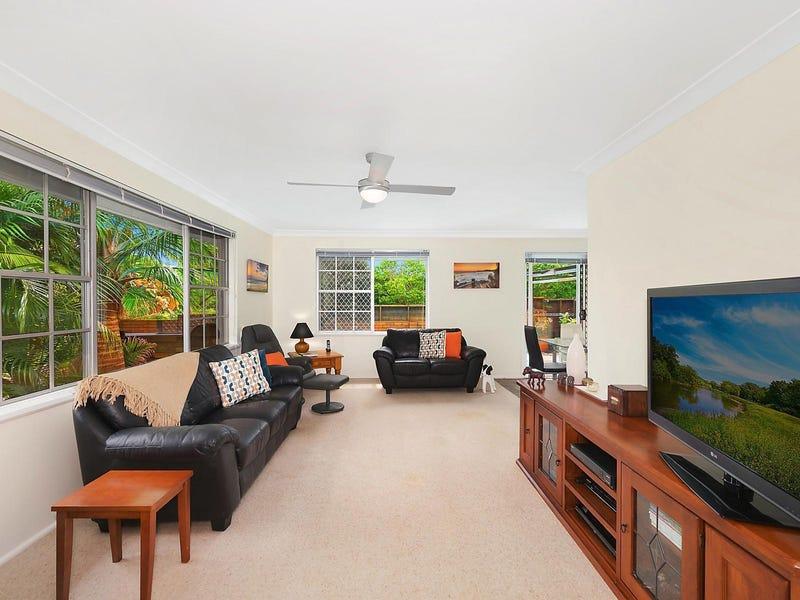 82 Owen Street, Port Macquarie