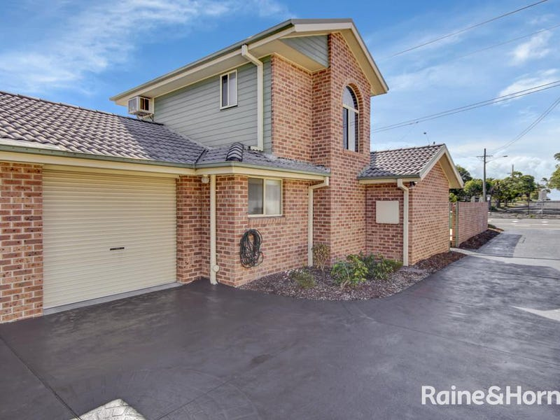 1/184 Wyong Road, Killarney Vale, NSW 2261