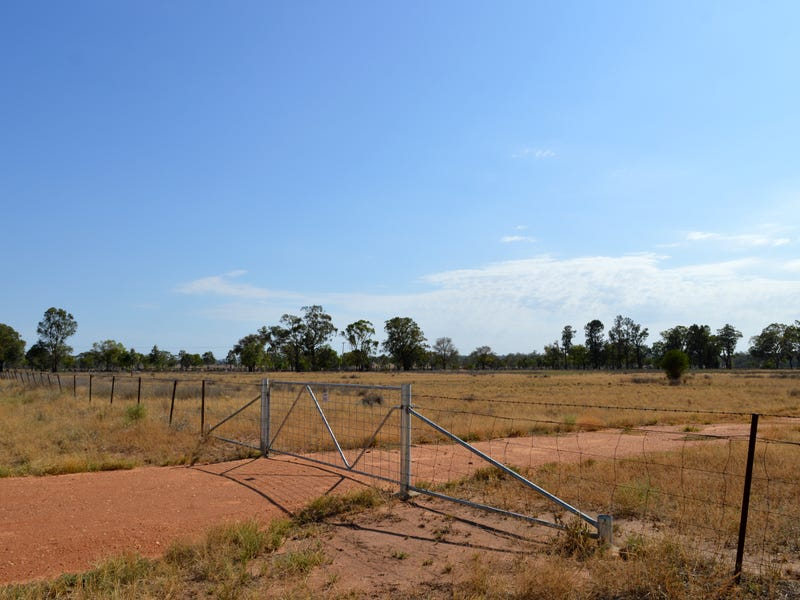 Lot 95 & 94, 15 Riverview Road, Gilgandra, NSW 2827