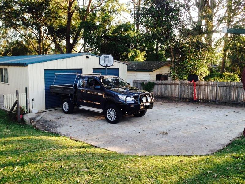 8 Stanley Street, Wyongah, NSW 2259