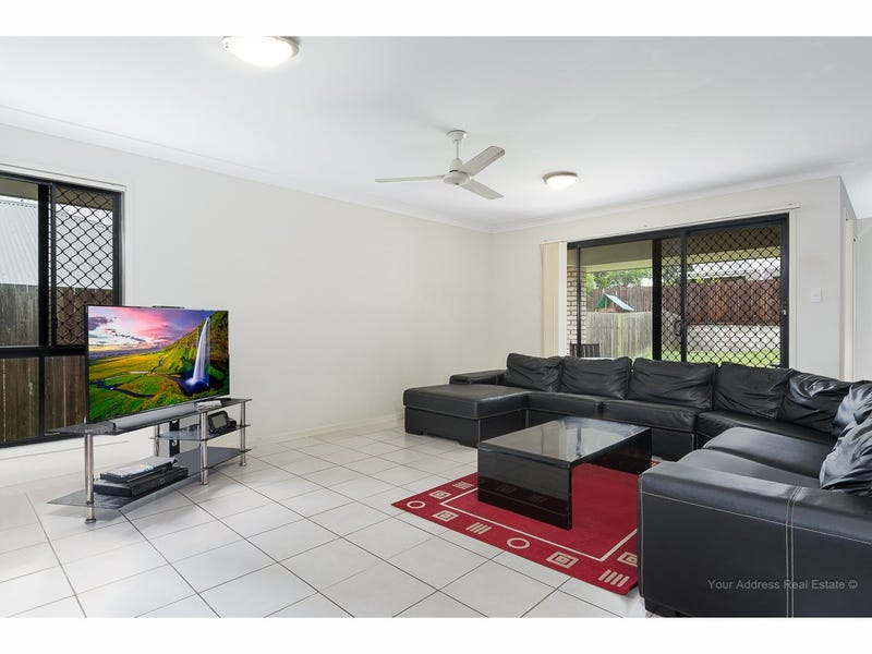 17 Tenielle Street, Boronia Heights, Qld 4124