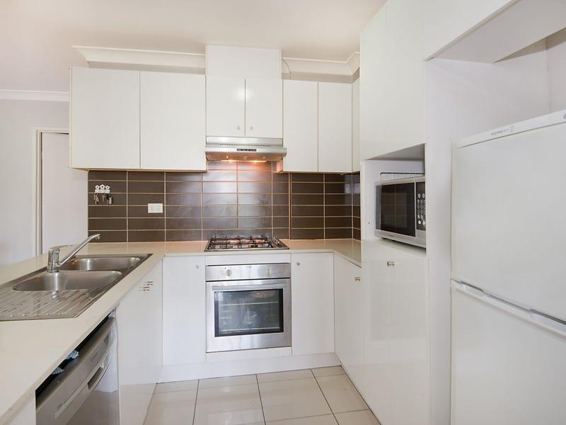 24/465 Wentworth Avenue, Toongabbie, NSW 2146