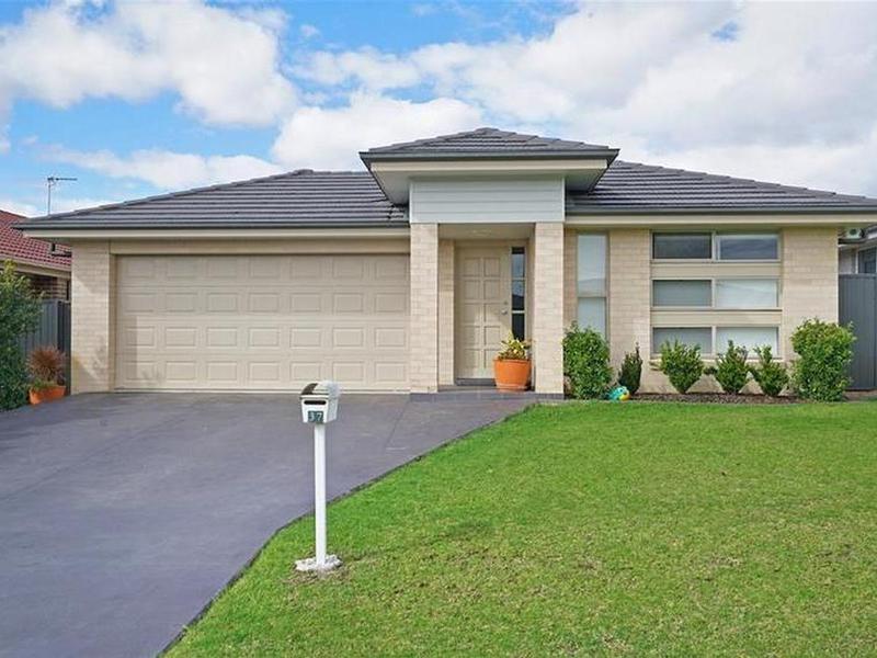 37 Correllis Street, Harrington Park, NSW 2567