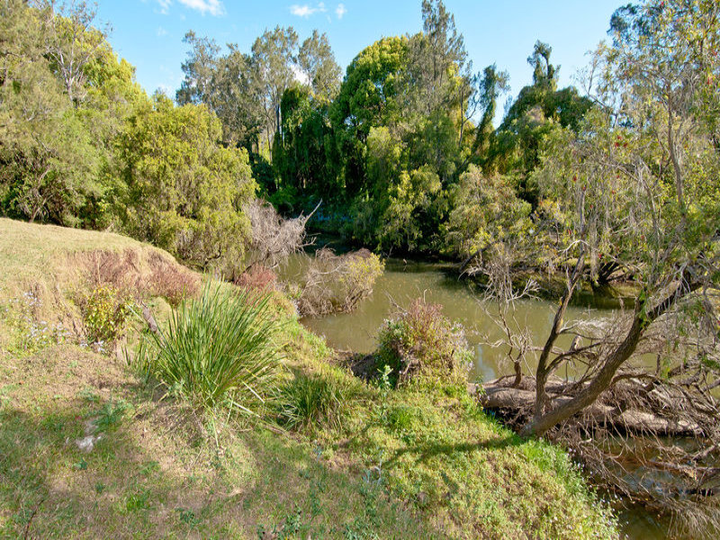 Address available on request, Luscombe, Qld 4207