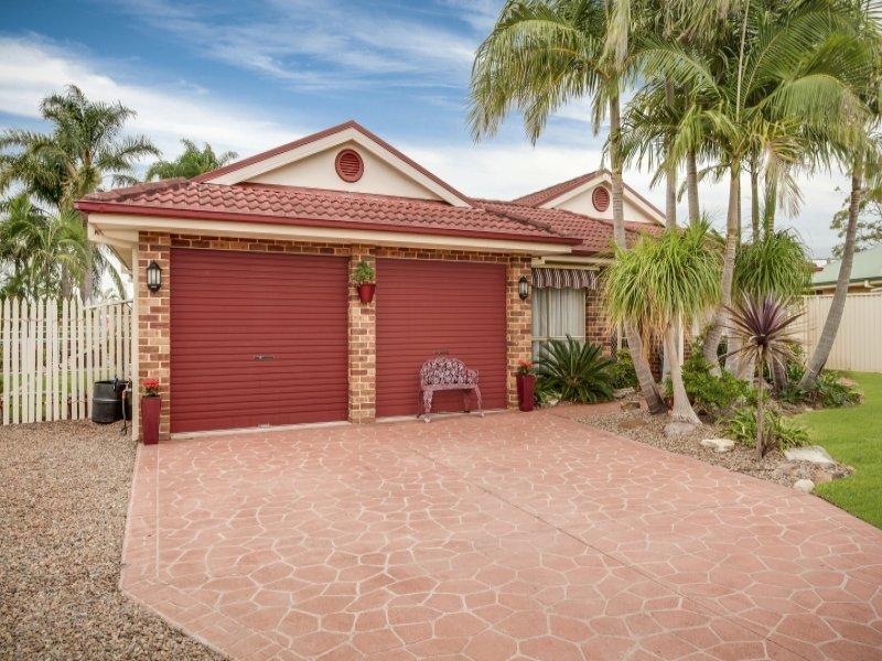29 Bell Brae Avenue, Gwandalan, NSW 2259