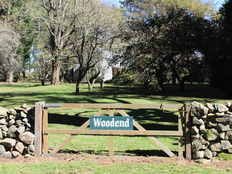 263 Meadows Road, Oberon, NSW 2787