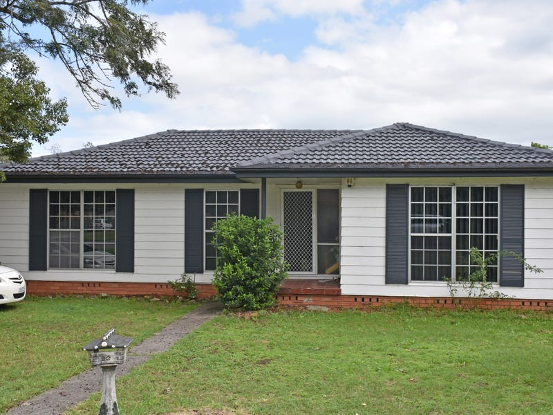 2 Osterley Close, Raymond Terrace, NSW 2324
