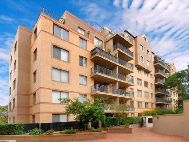 103/18 Sorrell Street, Parramatta, NSW 2150