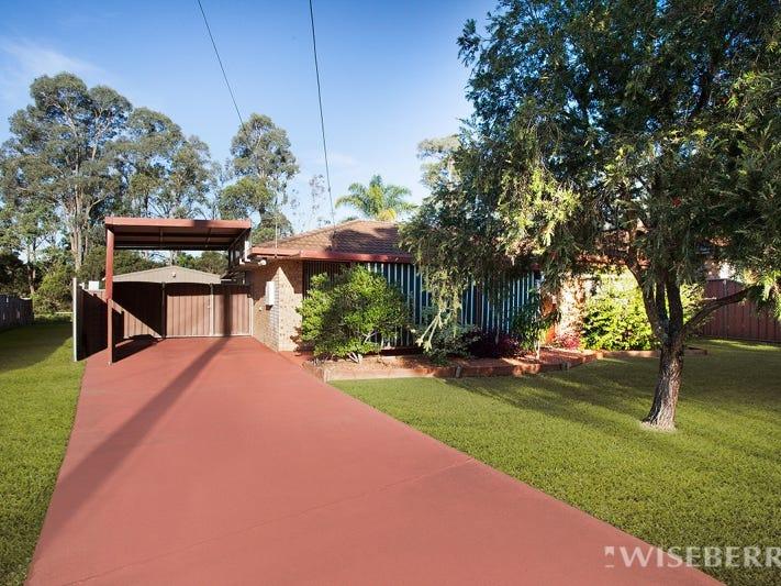 27 Golf Links Drive, Watanobbi, NSW 2259