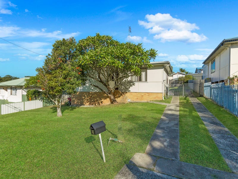 4 Cary Crescent, Springfield, NSW 2250