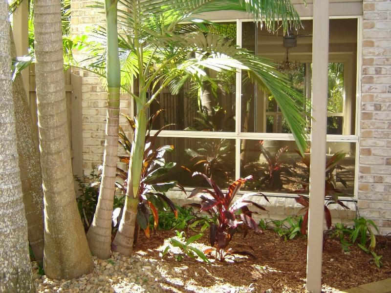 """5/19 Robyn Street  """"Robyns Nest"""", Southport, Qld 4215"""