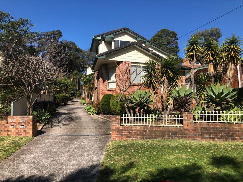 3/10 Woodlawn Avenue, Mangerton, NSW 2500