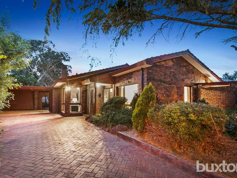 102 Centre Dandenong Road, Dingley Village, Vic 3172