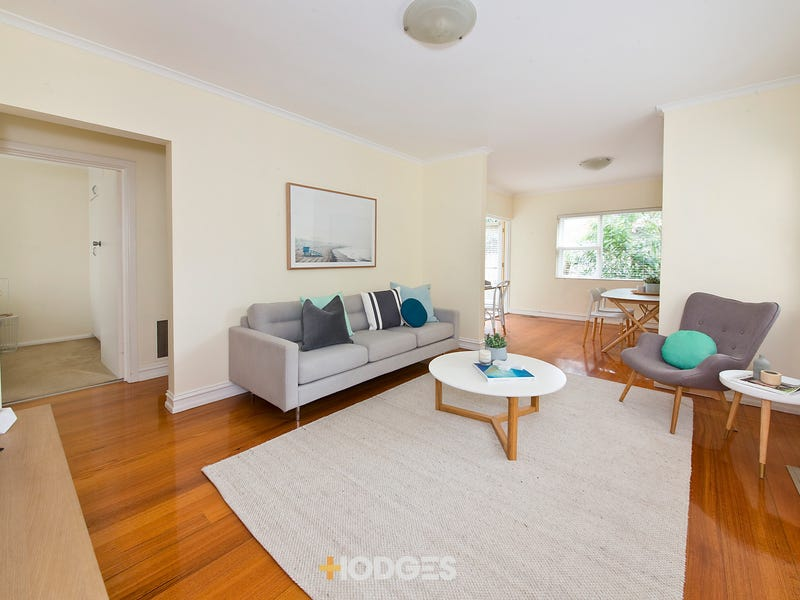 5/323 Beach Road, Black Rock, Vic 3193