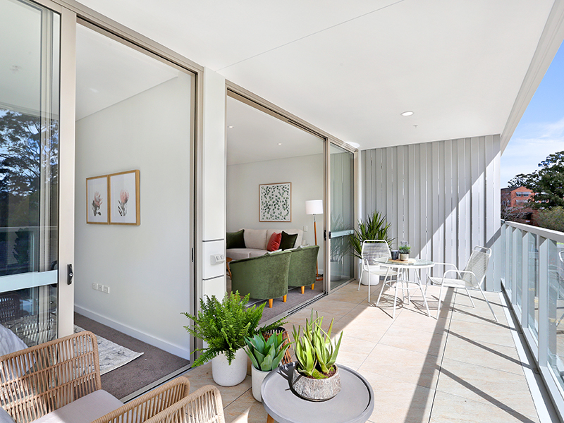 15/9 Frith Avenue, Normanhurst, NSW 2076