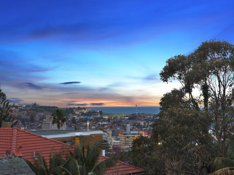 1/262 Bondi Road, Bondi, NSW 2026