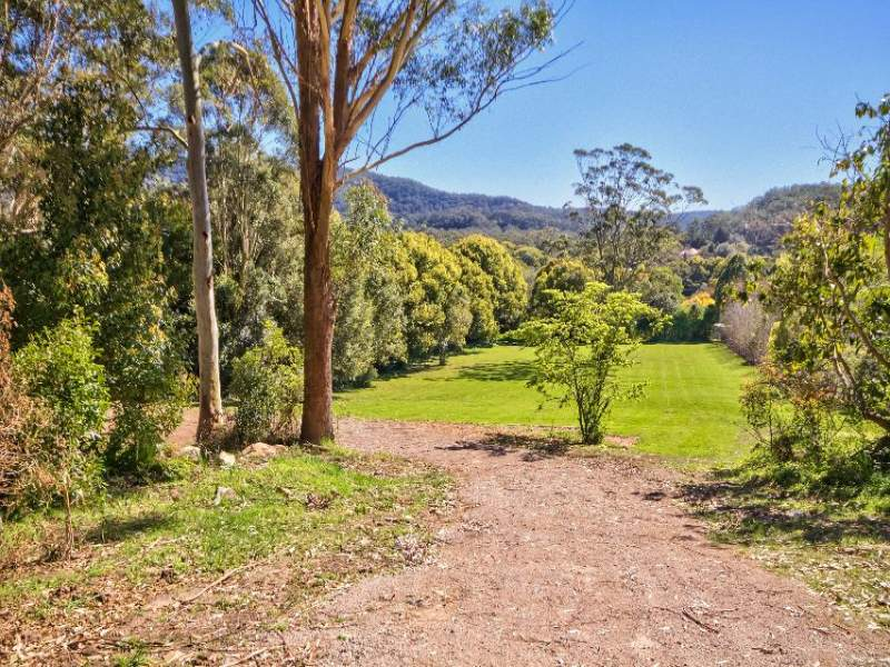 403A The Entrance Road, Erina Heights, NSW 2260