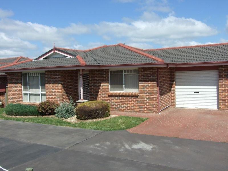 15/115 Matthews Avenue, Orange, NSW 2800