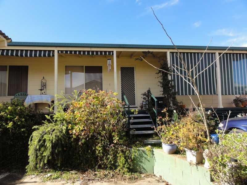 47 West Street, Gundagai, NSW 2722