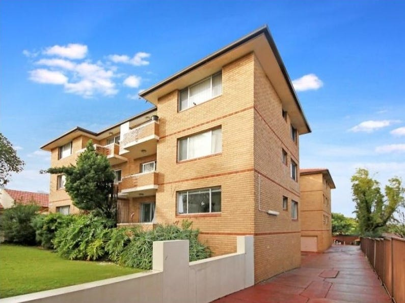9/18-20 CAMPBELL ST, Punchbowl, NSW 2196