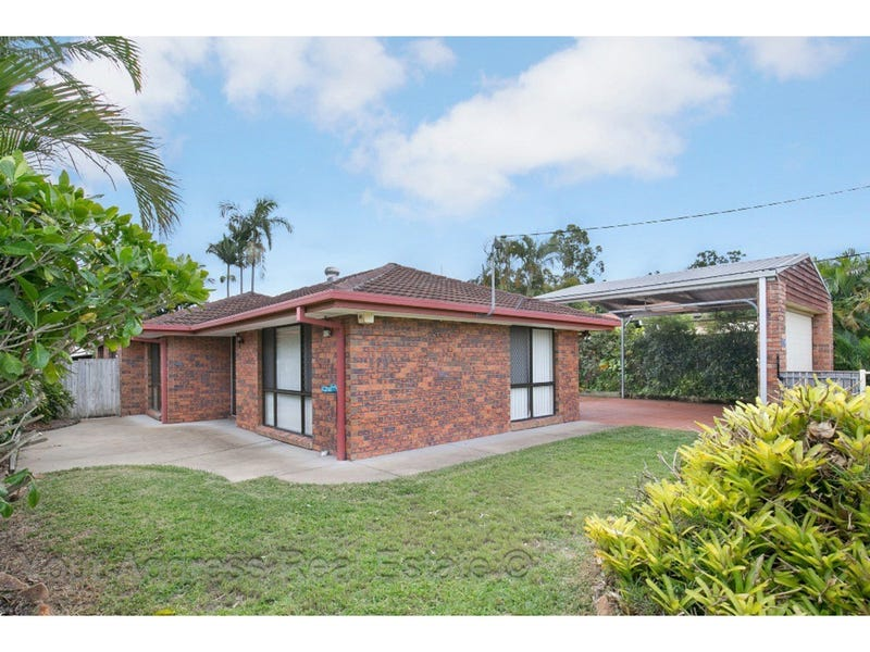 116 Emerald Drive, Regents Park, Qld 4118