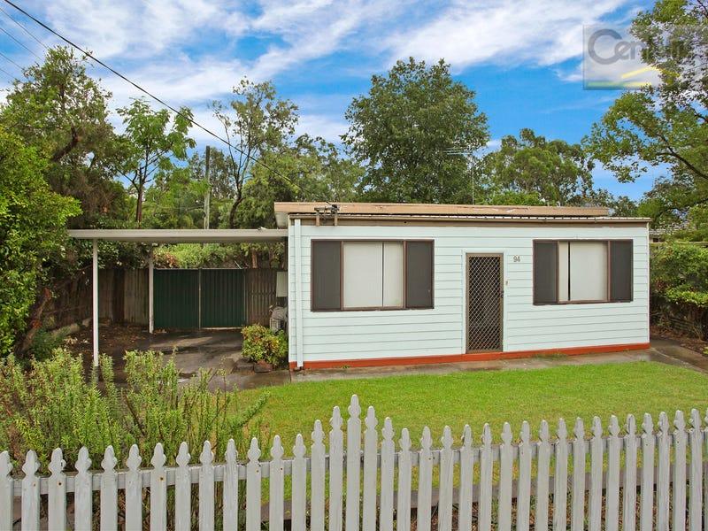 94 Bridge Street, Schofields, NSW 2762