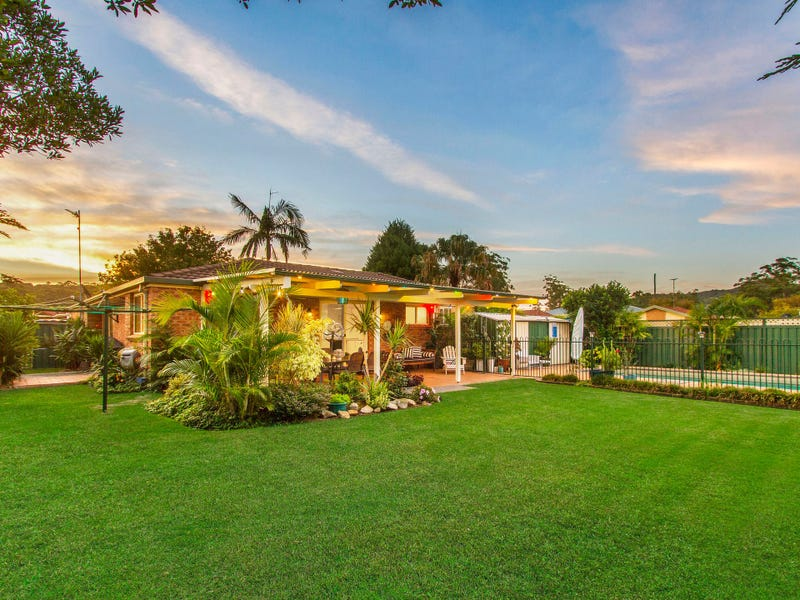 66a Coolawin Circle, Narara, NSW 2250