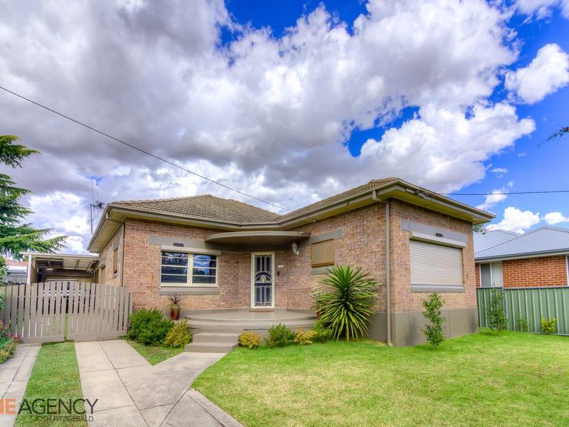 140 Anson Street, Orange, NSW 2800