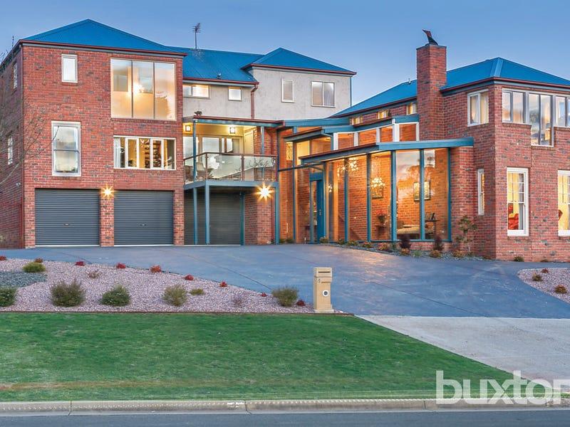 4 Pinewood Drive, Ballarat North, Vic 3350