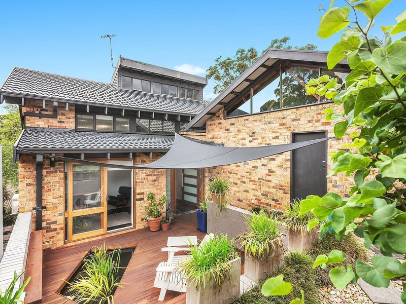14 Woodland Road, Terrigal, NSW 2260