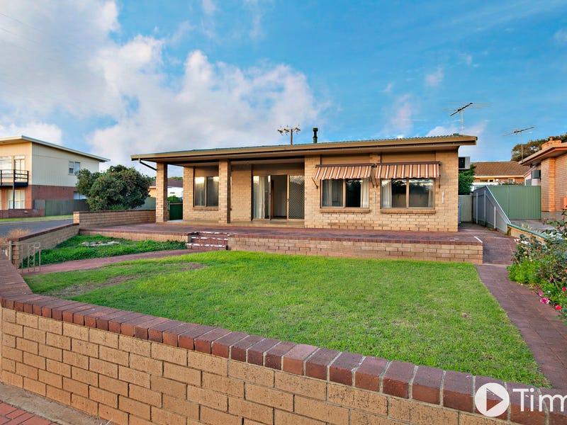 56 Grundy Terrace, Christies Beach, SA 5165